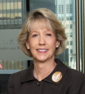 Nancy C. Dougherty