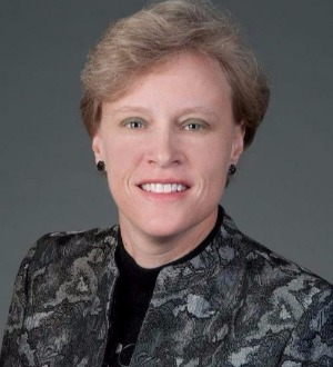 Nancy E. Rafuse