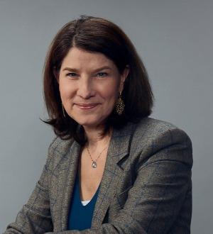 Nancy J. Felsten