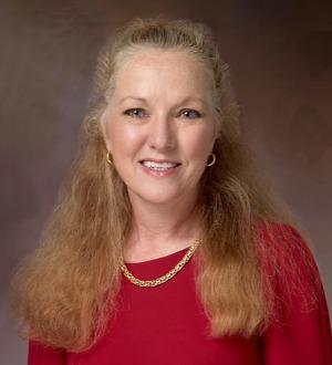 Nancy G. Henderson