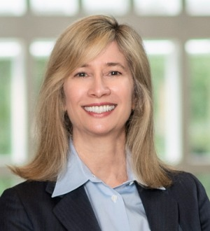 Nancy H. Baughan