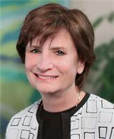 Nancy Isaacson