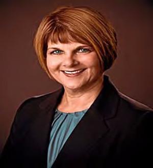 Nancy J. Appleby's Profile Image