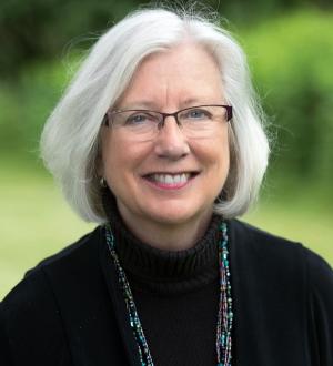 Nancy L. Little's Profile Image