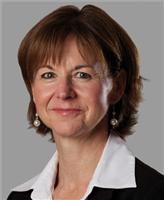 Nancy M. Avison