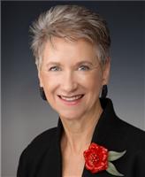 Nancy M. King