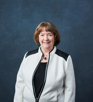 Nancy M. Lawrence