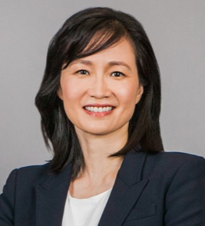 Nancy Pei