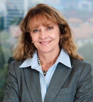 Nancy R. Kornegay's Profile Image