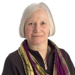 Nancy S. Shilepsky's Profile Image