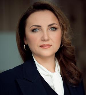 Natalia Dvenadtsatova