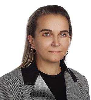 Natalia Prisekina