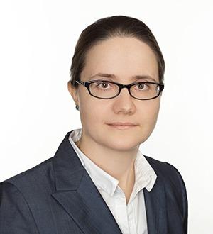 Natalia Travkina