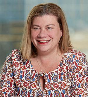 Natalie Bannister