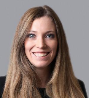 Natalie J. Hausknecht