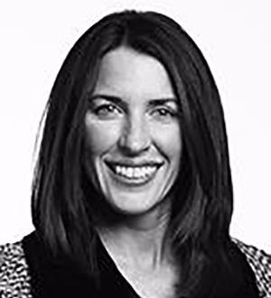 Natalie J. Spears's Profile Image
