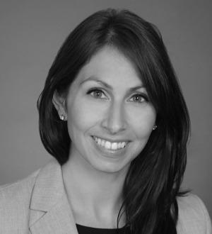 Natalie S. Lederman