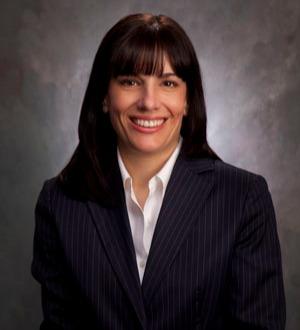 Natalie Shrader's Profile Image