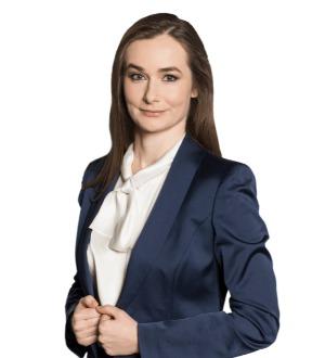 Image of Natalya Kuznetsova