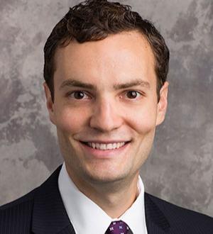 Nathan Campbell