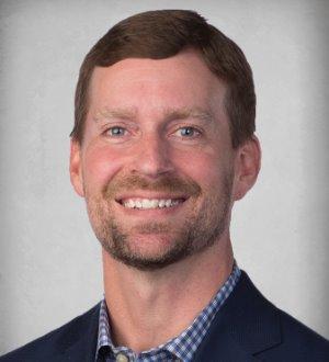 Nathan D. Plantinga