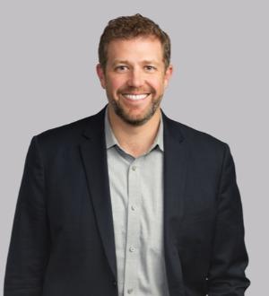 Image of Nathan J. Hole