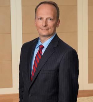 Nathan J. Wautier's Profile Image