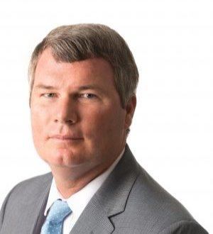 Nathan M. Brandimarte's Profile Image