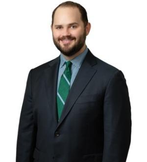Image of Nathan Prihoda