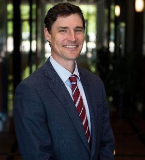Nathan R. Olansen's Profile Image