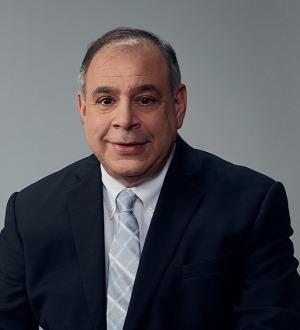 Nathan E. Siegel's Profile Image