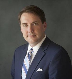 Image of Neal A. Davis