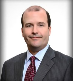 Neal J. Kling's Profile Image