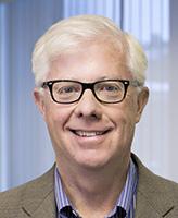 Image of Neal J. McNamara