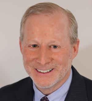Neal M. Eiseman's Profile Image