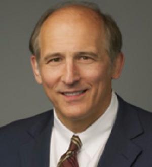 Neal R. Brendel