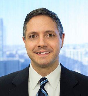 Neal R. Pandozzi's Profile Image