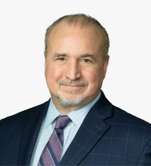 Neil A. Capobianco