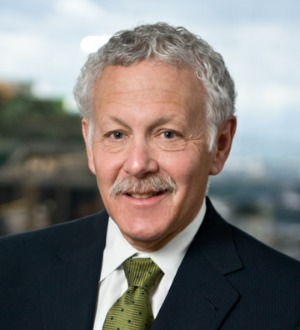 Image of Neil A. Kaplan