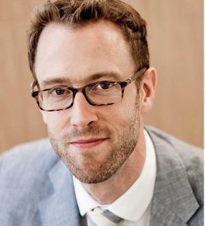 Neil A. Peden