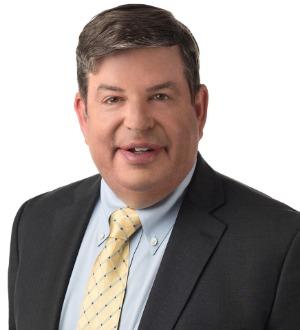 Neil C. Jones's Profile Image