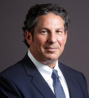 Neil H. Wasser's Profile Image