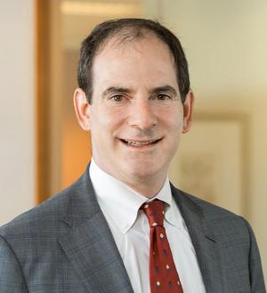 Neil J. Koren