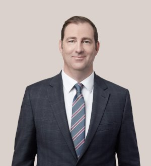 Neil Kravitz
