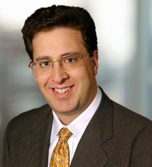 Neil L. Rock's Profile Image