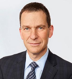 Neil M. Abramson