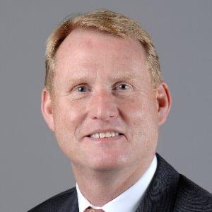 Neil Micklethwaite