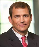 Neil P. Jansen's Profile Image