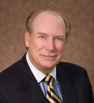 Neil R. Chrystal