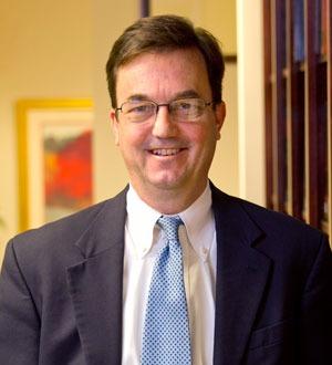 Neil S. Haldrup's Profile Image